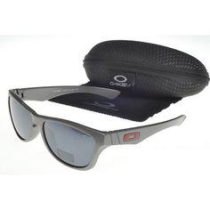1748cc69817 Oakley Sunglasses Y4169 Sunglasses Outlet