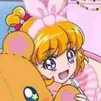朝日奈みらい パジャマパーティ Wiki, Boom Boom, Pretty Girls, Princess Peach, Character, Cute Girls, Lettering