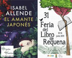 Feria del Libro,  2015-06-01