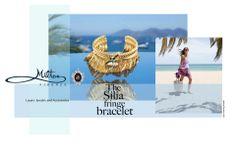 MILTON-FIRENZE Bracelet