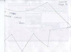 LINDO CUBRE SILLA  DE DUENDE  DE LA WEB 7-11