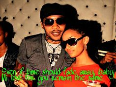 18 Best Dancehall images in 2014 | Reggae artists, Bob Marley
