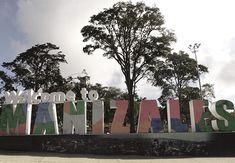 Manizales! Colombia. Marina Bay Sands, Travel, Viajes, Destinations, Traveling, Trips