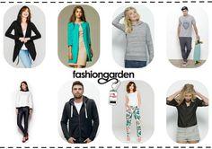 Fashiongarden.eu | Upcoming Designers