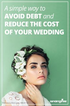 Weddings and credit cards go hand in hand. Did you know you can pay for your honeymoon, get up to 5% off large wedding expenses? We review 3 amazing credit cards that help reduce the cost of your wedding.