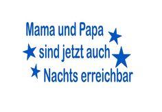 Bügelbild+Mama+und+Papa...+aus+Flex-Folie+von+Folienschnitt+auf+DaWanda.com