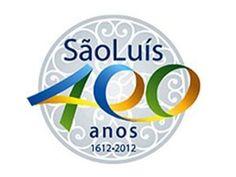 400 Years of Sao Luis, Maranhao(Brazil)