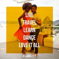 Words to LIVE by. We're starting the day full of intention purpose and a passport itching for a new stamp! Tag a friend who could use a little travel magic today. // TravelWell #TravelFly. #TravelInspo #TravelQuotes