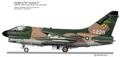 A-7 Mex