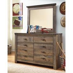 32 best ashton room images 5 drawer chest chest of drawers credenza for Ashton castle bedroom set by ashley