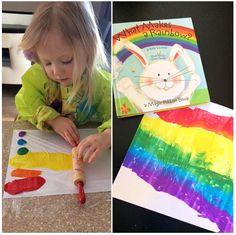 rolling-pin-rainbow-painting-kids-craft-activity (1)