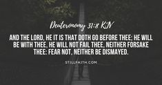 Top Bible Verses, Popular Bible Verses, Book Of Deuteronomy, Book Of Genesis, Quotes, Quotations, Famous Bible Verses, Qoutes, Manager Quotes
