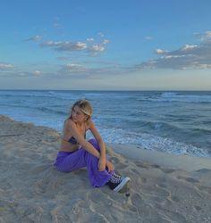 Wish I Was There, Sunset Sea, European Summer, Hawaii, Ocean, Italy, Sky, Mood, Vacation