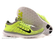 http://www.onpuma.com/nike-mens-running-shoes-free-flyknit-30-light-charcoal-discount.html NIKE MEN'S RUNNING SHOES FREE FLYKNIT 3.0 LIGHT CHARCOAL DISCOUNT Only $66.00 , Free Shipping!
