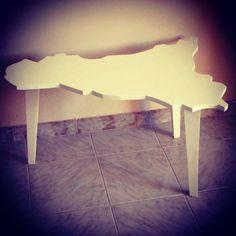 Trinacria by http://giovannicardinale77.houzz.it/ #Sicilia #sicily #madeinitaly #design #home #arredi #arredamento #consolle #homedecor #living #livingroom #interiordesign #instadesign #luxury #lifestyle #fineliving #mobili #stile #italianforniture #casa #interni. #vintage #italianfashionblogger #design4u #decor  #designers #coffeetable #furnishing