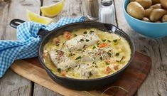 Slow Cooker Soup, Cheeseburger Chowder, Quiche, Seafood, Food And Drink, Fish, Baking, Dinner, Breakfast