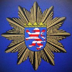 Links/Quellen: http://hessenschau.de/politik/landtag/landtagsvideos/videos-aus-dem-landtag-personalnot-bei-hessens-polizei,aktuelle-stunde-wachpolizei-100.html http://www.fr-online.de/rhein-main/polizei-hessen-aus-dem-dienst-gedraengt,1472796,4866778.html  #Mobbing #Polizei #Gutachten #Psychiatrie #Innenminister #Polizeiführung #Personalnot   Ähnliche Beiträge