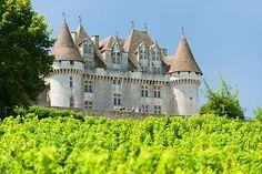petit pica: Home again & loving France...