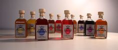 Το Φυτό Με Τη Δαγκάνα Vodka Bottle, Drinks, Food, Drinking, Beverages, Essen, Drink, Meals, Yemek