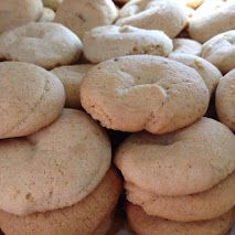 Bread House - Google+ Bread, Sign, Cookies, Google, Desserts, House, Food, Crack Crackers, Tailgate Desserts