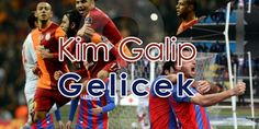 Galatasaray - Karabükspor 08.11.2014   Maç Öncesi