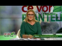 ce vor plantele cristina ghibu 2019 09 04 partea1 4357 - YouTube Science And Technology, Youtube, Youtube Movies