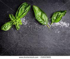 food photography slate - Sök på Google