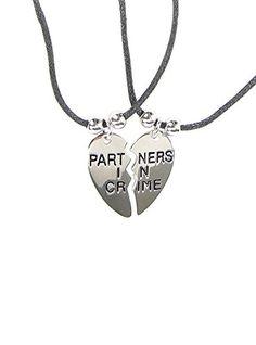 Black Velvet choker necklace plain or with charms pendant…
