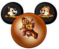Old Disney, Cute Disney, Disney Magic, Disney Mickey, Disney Cruise, Mickey Mouse, Mickey Head, Disney Characters Pictures, Disney Pictures
