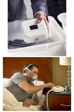 17 Best CPAP Machines images in 2019   Sleep apnea
