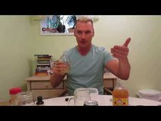 APPLE CIDER VINEGAR DRINKS that can help you Shed Weight - YouTube