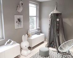Kids room ideas – Home Decor Designs Baby Boy Rooms, Baby Bedroom, Kids Bedroom, Girl Rooms, Childrens Room Decor, Kids Decor, Home Decor, Decor Ideas, Lampe Miffy