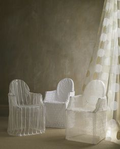 ghost-chair-slipcovers