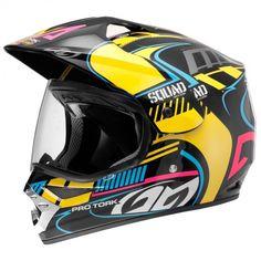 20141103 capacete pro tork imagem 570x570 Capacete Pro Tork