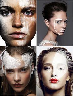 Fashionismo - Página 2 de 2231 - Blog de moda, beleza, decor e mais