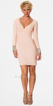 Church dresses for young ladies google search dressed for Young wedding guest dresses