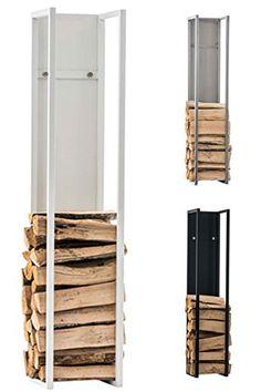 Relatert bilde Butler, Shoe Rack, Ladder Decor, Home Decor, Stainless Steel, Colors, Decoration Home, Room Decor, Shoe Racks