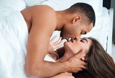 Топ 3 на най-големите грешки, които правите след секс! (18+) - http://novinite.eu/top-3-na-naj-golemite-greshki-koito-pravite-sled-seks-18/