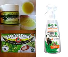 Cannabis TRiO Spray Ointment and Tea all hemp against pain nature flavor cbd bio Cannabis, Hemp, Bottle, Drinks, Nature, Ebay, Food, Gourmet Foods, Products