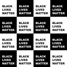 Black laives Matter , All Lives Matter , it's not white vs black it's everybody vs racists Black Lives Matter Quotes, Matte Black, Life, Painting, Painting Art, Paintings, Painted Canvas, Drawings