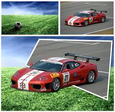 Yogi Macho- Racing car (Yogi Manchekar) #racing #racingcar ##art #Flyer #GraphicArt #broucherdesign #catalog #catalogdesign #logo #logos #logodesign #retractablebanner #standees #Standeedesign #standee  #pullupbanner #newsletter #flyerdesign #flyer #eflyer #poster #yogimacho #yogimanchekar #design #graphicdesign #creative #creative design #graphic #graphics #illustration #photoshop #illustrator