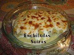 Chefs, Mexican, Pudding, Desserts, Easy, Recipes, Food, Homemade Recipe, Cooking