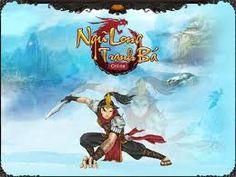 Trang chủ game Ngu long tranh ba 115, tai game ngu long tranh ba 115 mien phi,NLTB game online thuần việt hay nhất 2013 dành cho điện thoại di động.