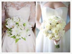 wedding photo check-list