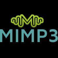 Buscar Y Descargar Mp3 Gratis Mimp3 Mimp3 Es El Mejor Sitio Para Descargar Cualquier Musica En El Celular Movil Iphon Descargar Música Musica Gratis Musica
