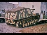 These are some of the photos requested by the users of Prime Portal. Military Vehicles, Techno, Portal, Tanks, German, Photos, War, Deutsch, Pictures
