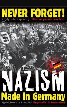 """""""Niemiecka publiczna stacja telewizyjna ZDF przegrała proces za nazwanie hitlerowskich obozów koncentracyjnych w Majdanku i Oświęcimiu """"polskimi obozami zagłady"""", wytoczony jej przez byłego więźnia Auschwitz Karola Tenderę. Sąd nakazał zamieszczenie przeprosin, które miały zostać opublikowane na pierwszej stronie nadawcy i pozostawać widoczne przez 30…"""