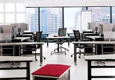 Every office today irrespective of its size has numerous pieces of furniture to ensure employees are comfortable and work is performed very smoothly. To facilitate such a requirement, an office furniture store can be found in almost every locality and can be easily spotted on the virtual world. They make the furniture purchase process very convenient by offering what the customer is exactly looking for.