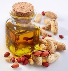 Arachis Oil , Find Complete Details about Arachis Oil,Cooking Oil from Peanut Oil Supplier or Manufacturer-Bestkrungthai Oil Co. Bulk Cooking, Cooking Oil, Healthy Cooking, Healthy Eating, Best Oil For Frying, Frying Oil, Peanut Allergy, Peanut Oil, Peanut Butter