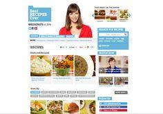 http://www.cbc.ca/bestrecipes/recipes/